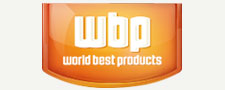 WORLD BEST PRODUCTS